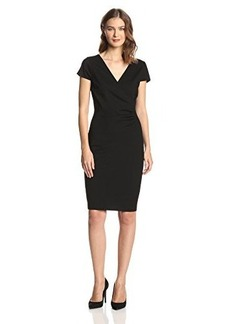Kenneth Cole New York Women's Chantal Dress