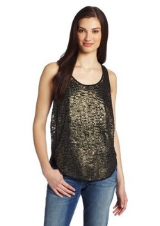 Kenneth Cole New York Women's Cora Tank