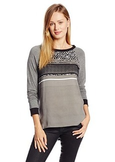 Kenneth Cole New York Women's Davine Knit