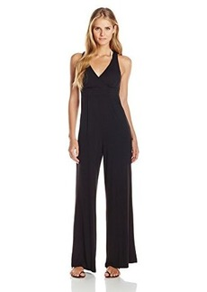 Kenneth Cole New York Women's Desert Heat Jumpsuit