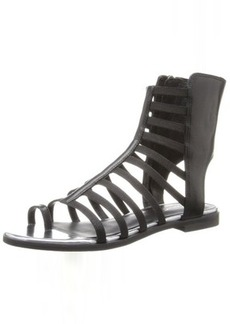 Kenneth Cole New York Women's Doone 2 Gladiator Sandal