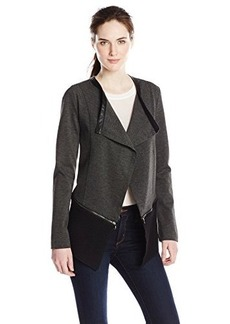 Kenneth Cole New York Women's Elisa Jacket