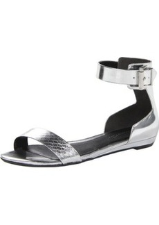 Kenneth Cole New York Women's Essex Dress Sandal