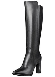 Kenneth Cole New York Women's Eva Boot