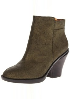 Kenneth Cole New York Women's High Idol Boot