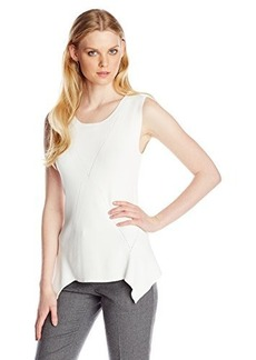 Kenneth Cole New York Women's Hilaria Sweater
