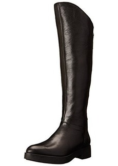 Kenneth Cole New York Women's Jael Riding Boot