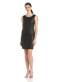 Kenneth Cole New York Women's Jill Dress