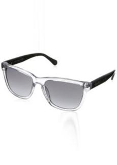 Kenneth Cole New York Women's KC7159W5527B Wayfarer Sunglasses