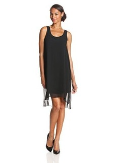 Kenneth Cole New York Women's Kelly Dress