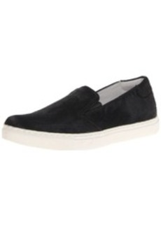 Kenneth Cole New York Women's King Slip-On Loafer