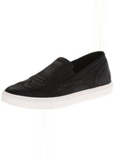 Kenneth Cole New York Women's Kline Fashion Sneaker