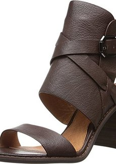 Kenneth Cole New York Women's LA Salle Dress Sandal