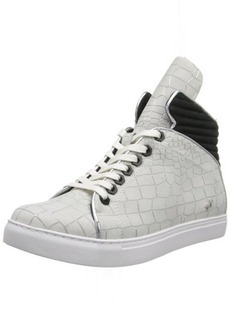 Kenneth Cole New York Women's Ladd Fashion Sneaker