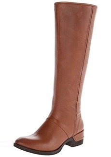 Kenneth Cole New York Women's Leighton Riding Boot
