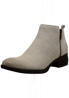 Kenneth Cole New York Women's Levon Boot, Cappuccino, 9 M US