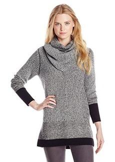 Kenneth Cole New York Women's London Sweater
