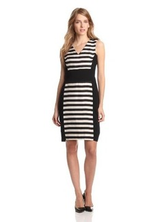 Kenneth Cole New York Women's Marcie Dress