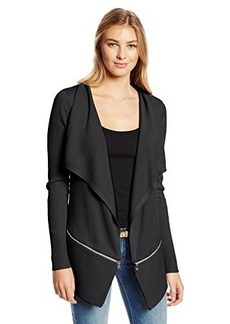 Kenneth Cole New York Women's Maribeth Sweater