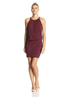 Kenneth Cole New York Women's Marinna Dress