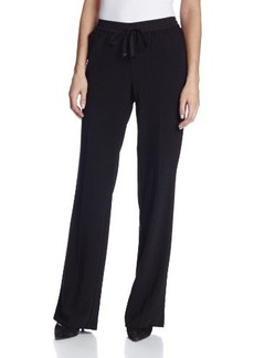 Kenneth Cole New York Women's Maya Pant