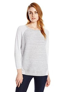Kenneth Cole New York Women's Paiten Sweater