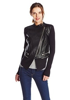 Kenneth Cole New York Women's Reilly Jacket