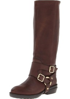 Kenneth Cole New York Women's Reply It Riding Boot