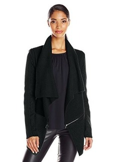 Kenneth Cole New York Women's Sabrina Sweater