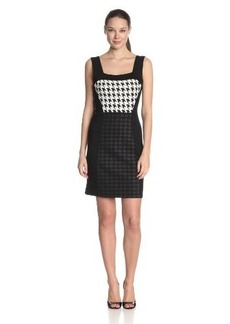 Kenneth Cole New York Women's Shara Dress