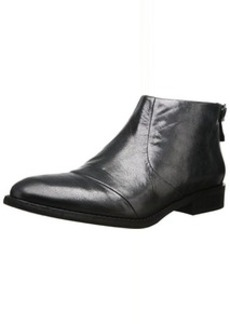Kenneth Cole New York Women's Smith Boot