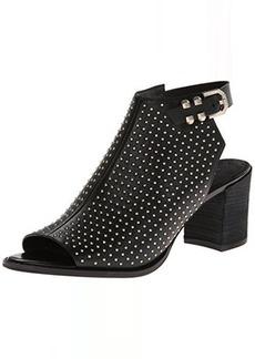 Kenneth Cole New York Women's Starr 3 Dress Sandal