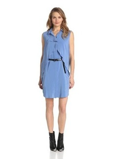 Kenneth Cole New York Women's Stellan Dress