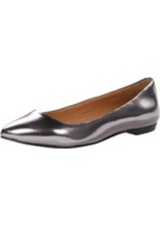 Kenneth Cole New York Women's Take Chances Ballet Flat