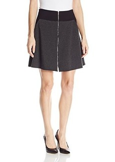 Kenneth Cole New York Women's Thayer Skirt