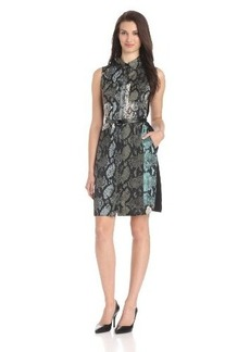 Kenneth Cole New York Women's Toriana Dress