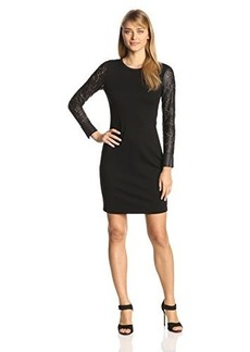 Kenneth Cole New York Women's Trudy Dress
