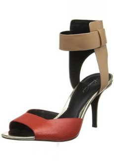 Kenneth Cole New York Women's Tudor Dress Sandal