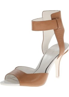 Kenneth Cole New York Women's Tudor Sand Dress Sandal