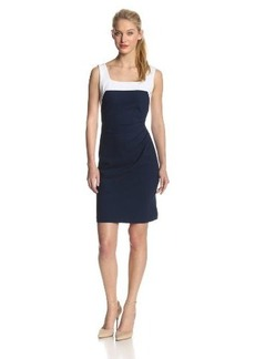 Kenneth Cole New York Women's Valentina Dress