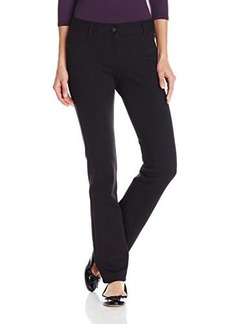 Kenneth Cole New York Women's Valerie Pant