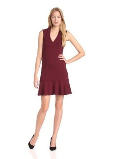 Kenneth Cole New York Women's Velma Dress