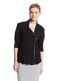 Kenneth Cole New York Women's Ventura Jacket