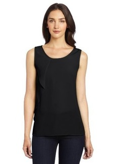 Kenneth Cole New York Women's Verda Blouse