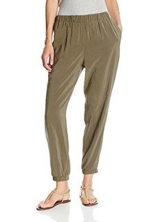 Kenneth Cole New York Women's Violet Pant