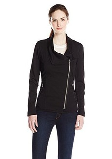 Kenneth Cole New York Women's Willa Jacket