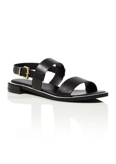 Kenneth Cole Open Toe Sandals - Nadia