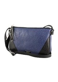 Kenneth Cole REACTION® 4 Easy Piece Indigo Combo Crossbody *