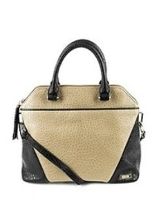 Kenneth Cole REACTION® 4 Easy Piece Satchel *