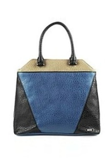 Kenneth Cole REACTION® 4 Easy Piece Tote